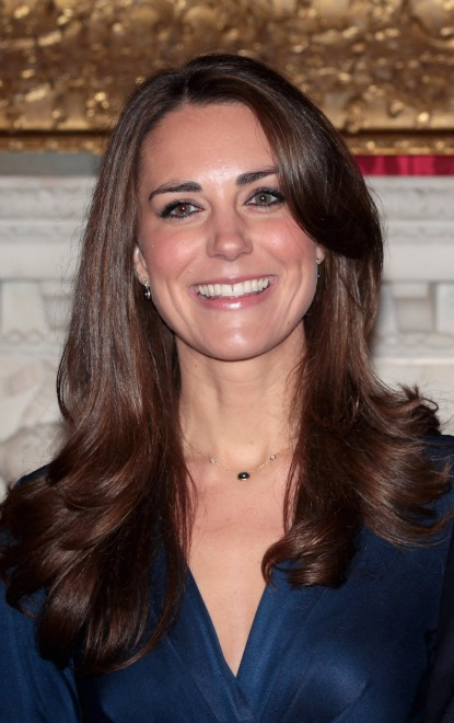 kate middleton weight loss images. kate middleton weight gain.