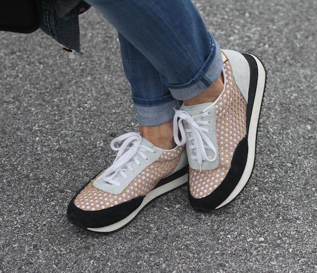 randall loeffler sneakers