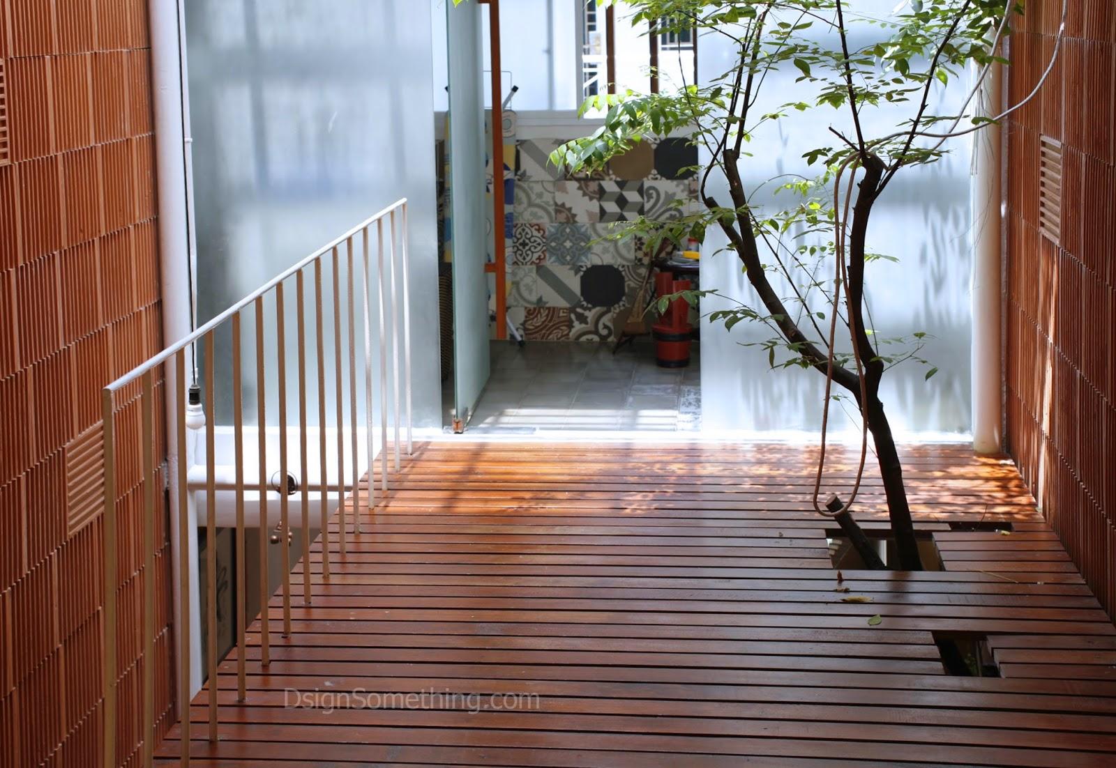 renovasi-bangunan-rumah-tinggal-idaman-mungil-luas 27m2-desain ruang dan rumahku-011