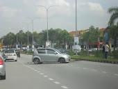Accident 18.07.2012- dari Nu-Prep 100 US,EUpatent. Berhati-hati Dijalan Raya