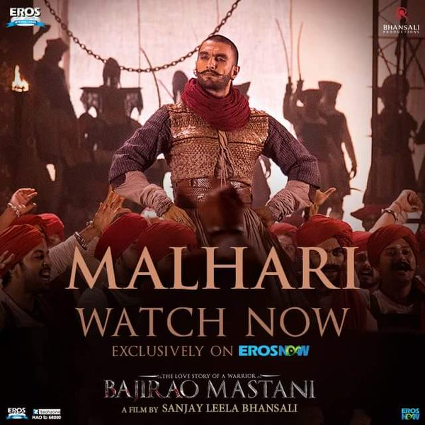 bajirao mastani full movie with subtitles download