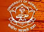kerala university ma, msc, mcom exam time table 2012