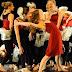 Bremen Dans Festivali