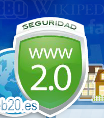 http://www.seguridadweb20.es/index.php
