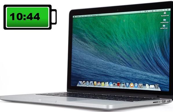 Macbook pro 13 Apple Laptops for, sale - Gumtree