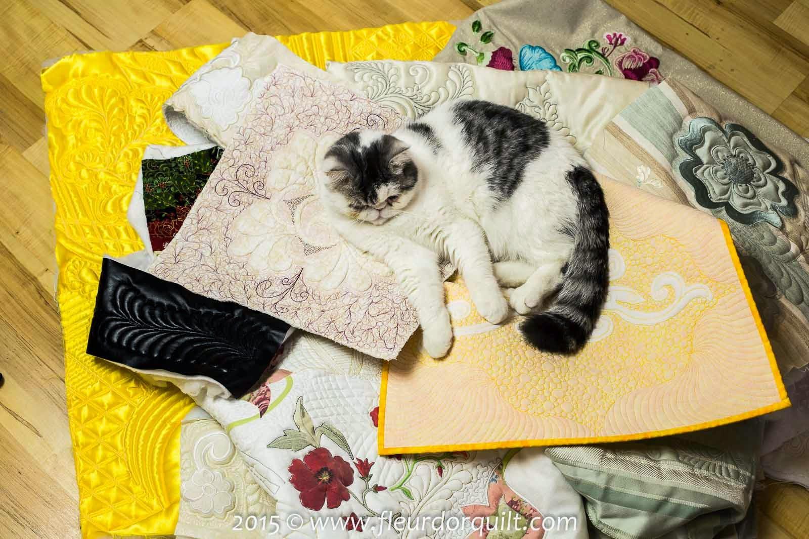 как стирать одеяла, лоскутные одеяла, пэчворк, квилтинг, лоскутное шитье, художественная стежка.