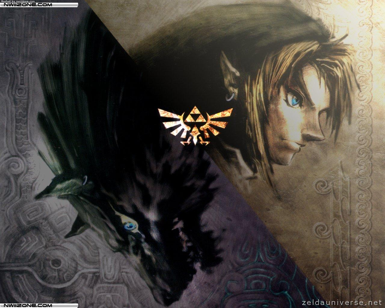 http://1.bp.blogspot.com/-AmDNLKOeK0c/T4NTMhqHwOI/AAAAAAAAC0Y/zw12kMA45bA/s1600/The_Legend_of_Zelda_Twilight_Princess_wii_wallpaper3.jpg