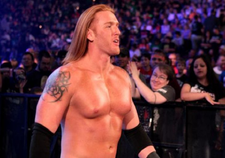 Heath Slater Hd Free Wallpapers