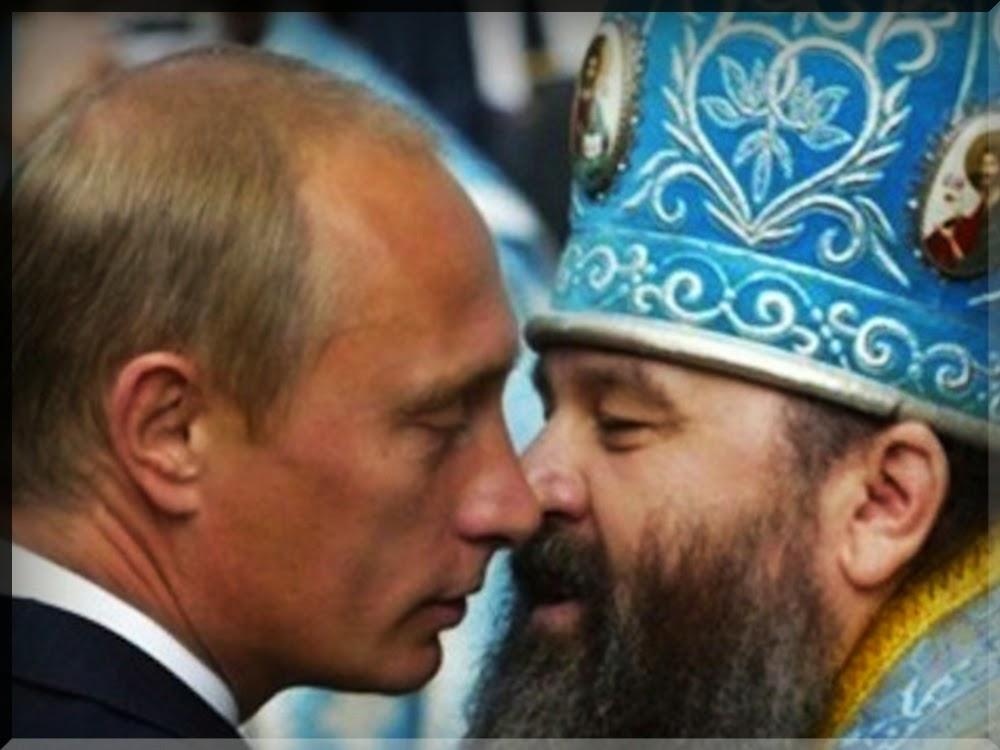 Gay Vladimir Putin Russia Sochi Olympics 2014 Ban Arrest People Kill Stray Dogs