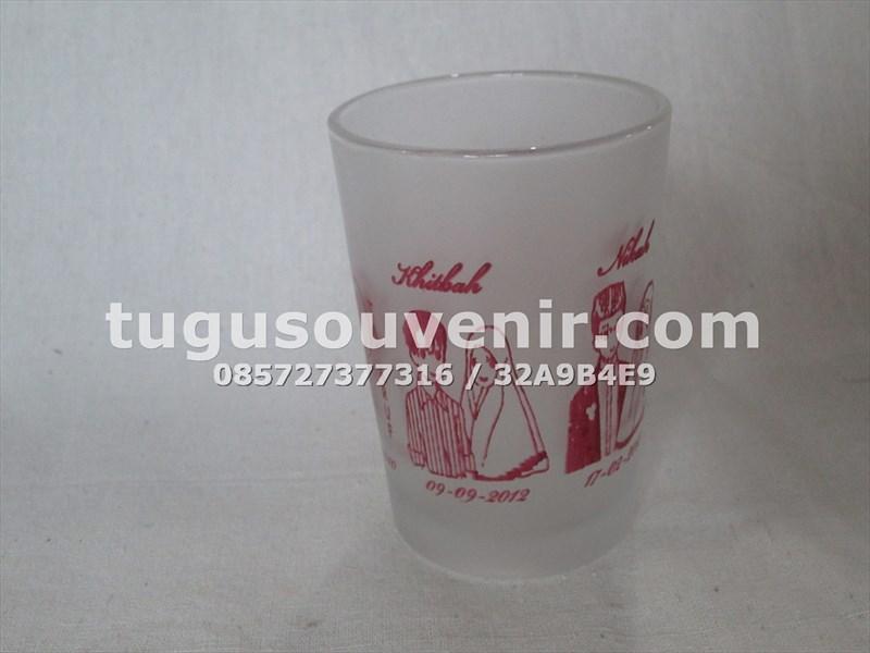 gelas_souvenir