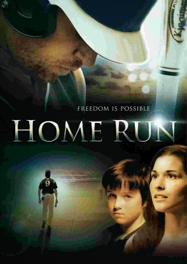 Home Run – Legendado