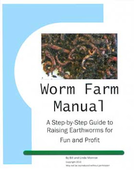 Worm Farm Manual