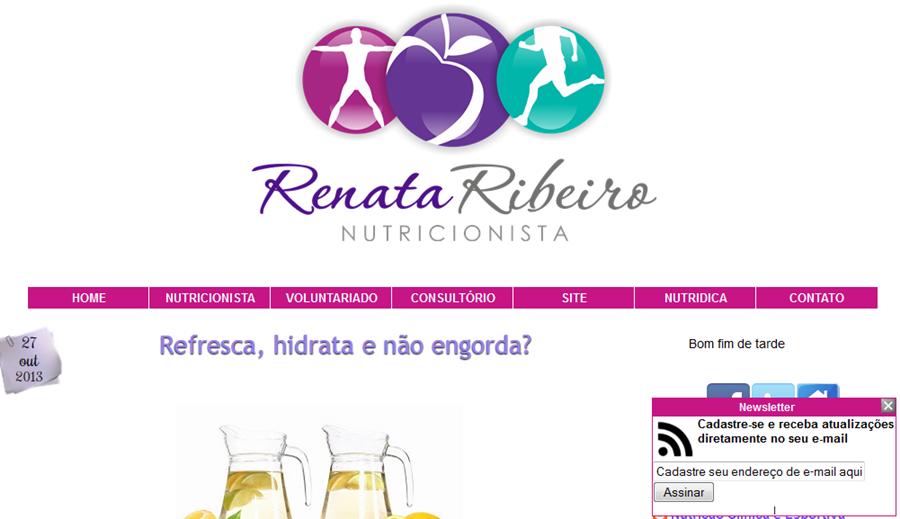 http://nutricionistarenataribeiro.blogspot.com.br/