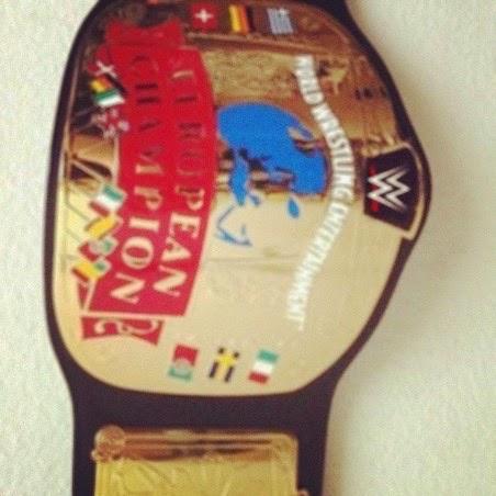 Repeticion de WWE SmackDown 12/12/2014 En Español Online Gratis