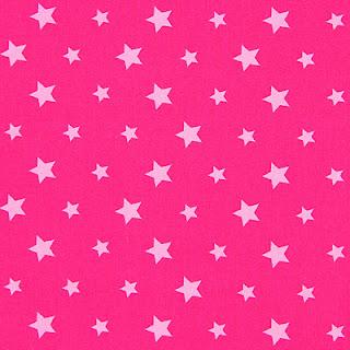 https://www.tissus.net/81-8002-017_popeline-stars-6.html?q=Popeline%20Stars%206