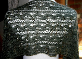 Ithilien Shrug