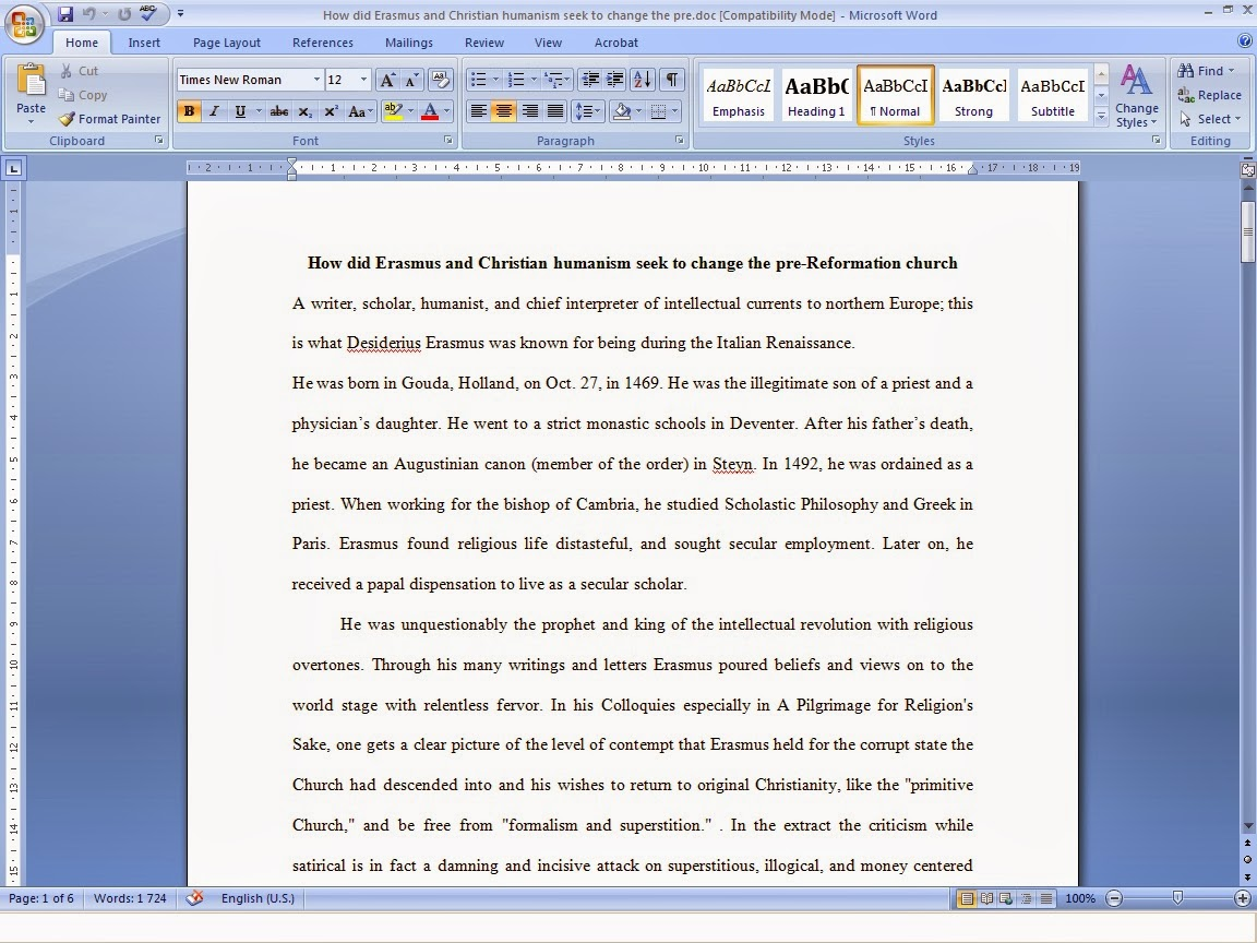 Carpentry custom essay writing uk