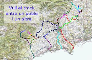 Mapa interactiu