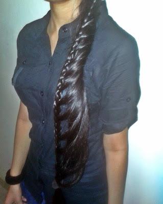 different braiding style, braids, pretty hair, longhair, hairstyles for long hair, fashion blogger