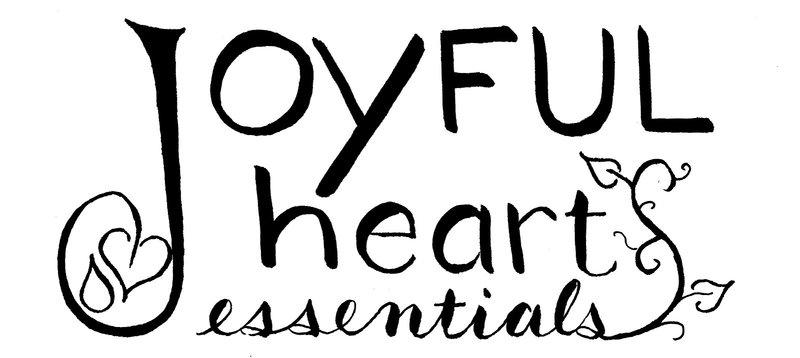Joyful Heart Essentials
