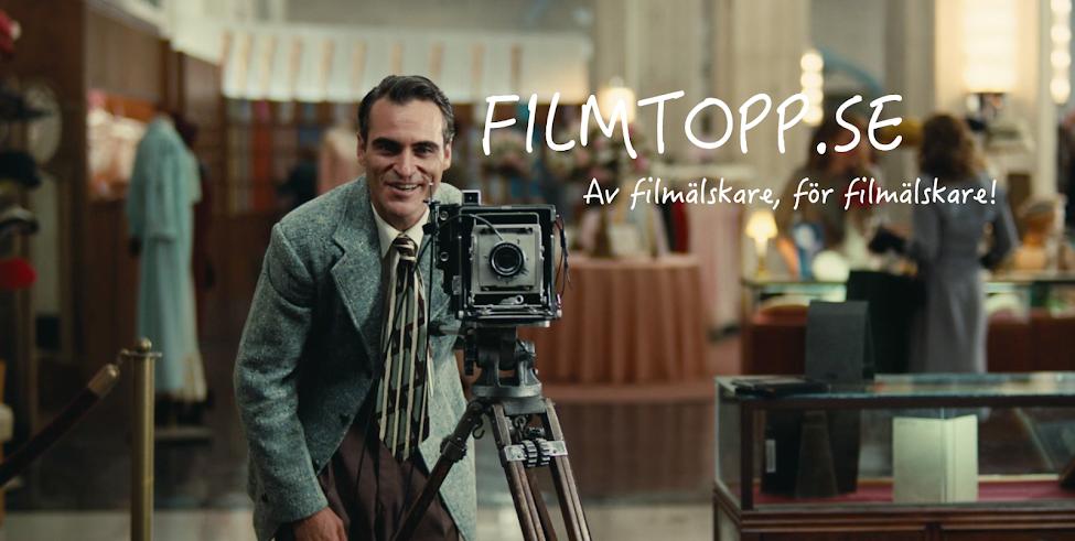 Filmtopp