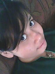 mE,mysEfL n i . . . :)