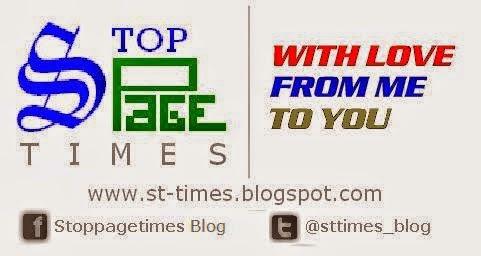 Stoppagetimes