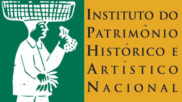 patrimônio histórico e cultural brasileiro