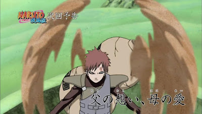 Download Video Naruto Shippuden Episode 297 Subtitle Indonesia