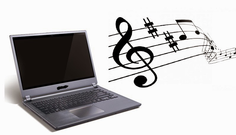 Which Is The Best Laptop For Music Lovers