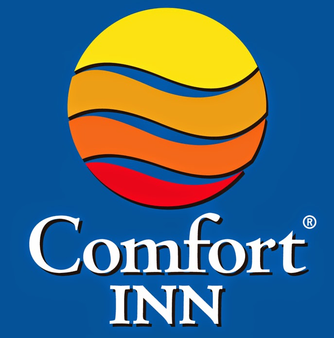 Comfort Inn Lorton VA Near Ft Belvoir