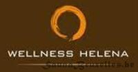 SAUNA wellness helena sauna jacuzzi