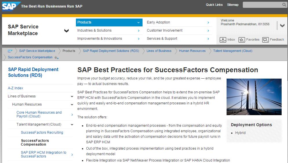 journal on product design and development successfactors rh productdesignjournal blogspot com SAP Implementation Joke Funny SAP ERP Implementation
