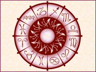 Προβλέψεις για όλα τα Ζώδια 15/11/2015