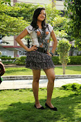 Hari Priya sizzling photo shoot-thumbnail-15