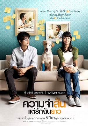 Khonh Khc p  - Best of Times (2009) Vietsub