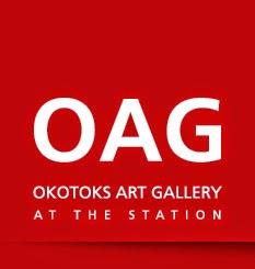 https://www.facebook.com/OkotoksCulture