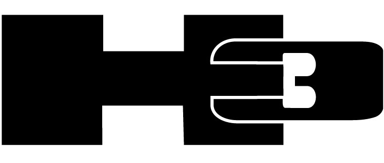 Hummer Logo