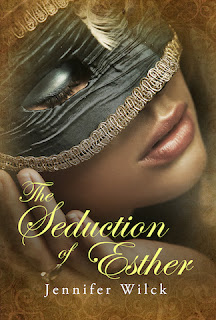 https://www.goodreads.com/book/show/18008161-the-seduction-of-esther?from_search=true&search_version=service_impr