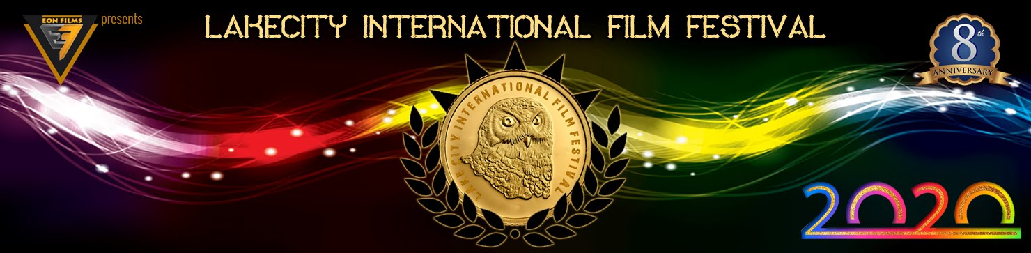 8th Lake City International Film Festival 2020