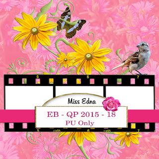 http://1.bp.blogspot.com/-AmeNtsxndBU/Vg1G7uVwDVI/AAAAAAAASoA/DjcVN5xdoNk/s320/EB%2B-%2BPreview%2BQP%2B2015%2B-%2B18.jpg