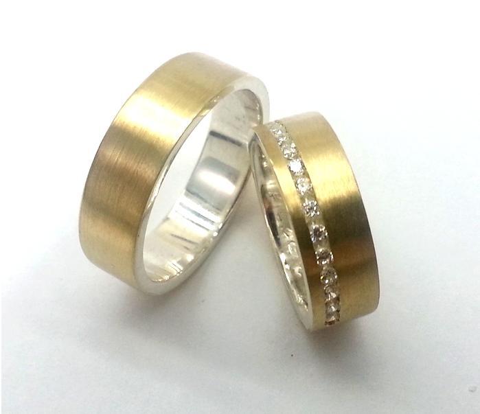 993b5728abcb7 modelos de alianças em ouro - Alianças Ouro  Varios modelos lindos em oferta