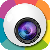 tải camera 365