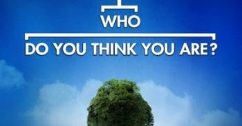 who do you think you are us s03e07 mp4 Output 38