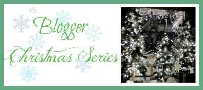 Blogger Christmas Series: DIY Christmas Ornament Craft-realinspiredblog.com
