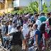 Starker Anstieg afghanischer Flüchtlinge in Mazedonien