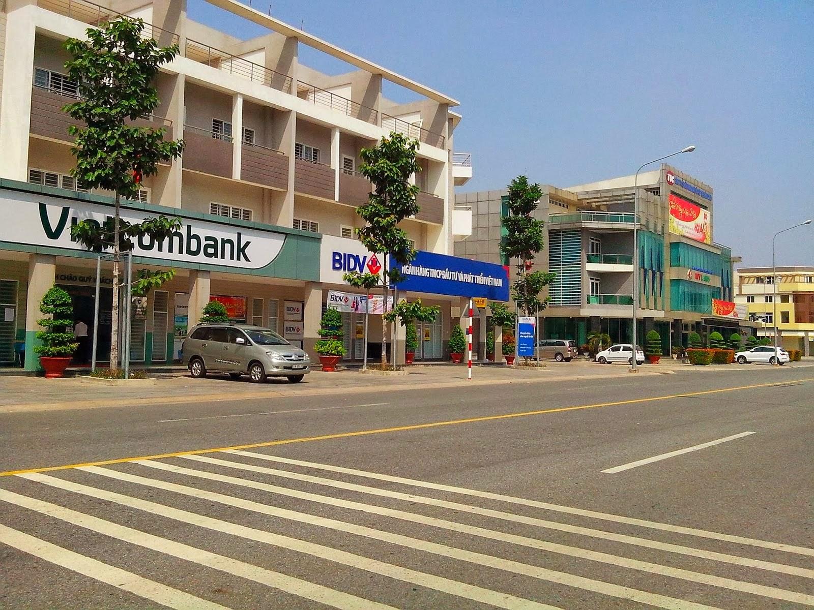 Nhà thu nhập thấp trả góp Bình Dương - Trang chủ   Facebook