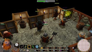 a game of dwarves v1.03 incl. dlc pack FLTDOX mediafire download