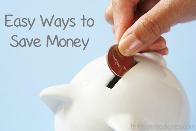 money saving tips #DirectEnergy #LiveBrighter #EnergySavings #HomeSavings #BetterBudget