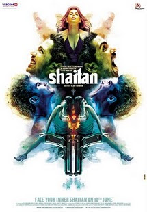Shaitan (2011) - Hindi Movie